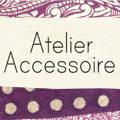 Atelier accessoire Montpellier pour la Maison et la Mode dans le quartier Saint Roch de Montpellier.