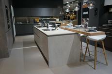 atelier c clapiers cuisine haut de gamme montpellier. Black Bedroom Furniture Sets. Home Design Ideas
