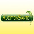 Audition Santé, un magasin de prothèses auditives à Port Marianne à Montpellier