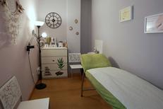 Institut de beauté Saint Gély du Fesc Beauty'full esthétique (® SAAM-fabrice chort)