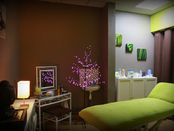beauty 39 full esth tique saint g ly du fesc institut de beaut. Black Bedroom Furniture Sets. Home Design Ideas