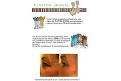 Institut Saint Gély de Fesc Beauty'Full  annonce une Promo de moins 20 pour cente sur les cures Soins visage Clayton Shagal (® beauty'full)