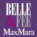 Belle et Fée Max Mara Montpellier proche de la Rue Foch au centre-ville