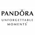 Bijouterie Pandora Concept Store, une Bijouterie pour creer des Bijoux uniques proche de la Comedie - logo - Montpellier-Shopping
