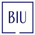 Biutiful Prod est spécialiste de la vidéo d'entreprise et institutionnelle.