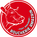 Boucherie Amazrin Montpellier est une boucherie à Port Marianne qui propose un service de traiteur et de livraison à domicile.