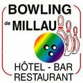 Bowling de Millau au centre commercial du Cap du Crès
