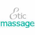 Cabinet Etic massage Montpellier Beauté et bien-être propose des soins et des modelages