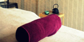 Cabinet Etic massage montpellier - Beauté & bien-être dans le quartier Antigone (crédits photos : Cabinet Etic Massage)