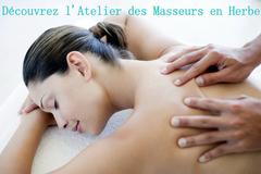 Cabinet Bien être Etic Massage Montpellier propose une Promo pour la Fête des mères
