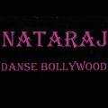 Centre de Danse Nataraj Danse Bollywood proche de Gambetta au centre-ville de Montpellier - logo