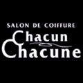Chacun-Chacune montpellier un salon de coiffure mixte face a la Prefecture de Montpellier