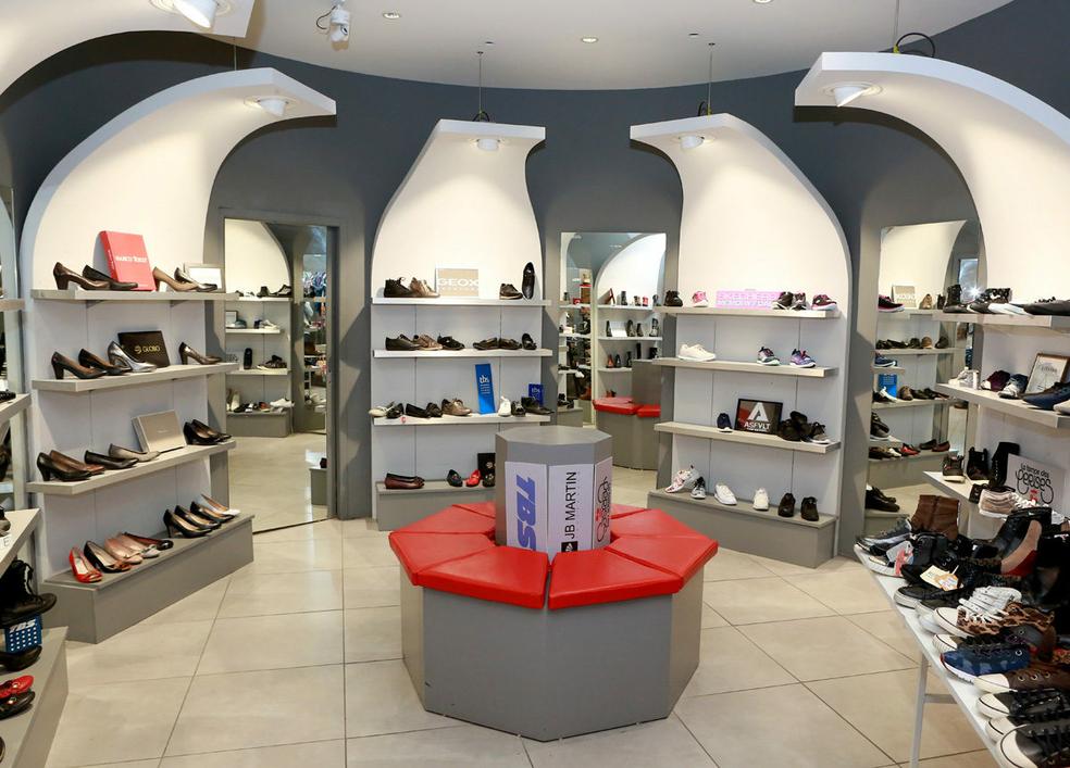 Erbé Chaussures MontpellierMontpellier Erbé MontpellierMontpellier Erbé Chaussures MontpellierMontpellier Chaussures kiPwulOXZT