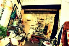 Boutique déco Montpellier chez Chuma en centre-ville aux Arceaux avec de nombreuses idées cadeaux en centre-ville aux Arceaux. (® networld-fabrie chort)