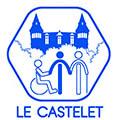Clinique Le Castelet Saint Jean de Védas est un centre de rééducation fonctionnelle aux portes de Montpellier, lieu idéal pour votre convalescence.