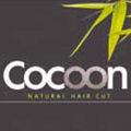 Cocoon Natural Hair, un salon de coiffure mixte pres de la Gare de Montpellier