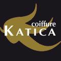 Coiffure Katica Montpellier au Triangle dans le centre-ville