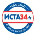 Contrôle technique auto Mauguio MCTA34 Etang de l'Or à la ZAC La Louvade réalise le contrôle technique moins cher avec le rendez-vous en ligne.