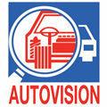 Contrôle technique le Crès Autovision réalise le contrôle technique mois cher avec rendez-vous en ligne et code promo ou bien sans rendez-vous sur la route de Nîmes près de Vendargues.