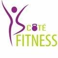 Côté Fitness Montpellier club de sport et de remise en forme du Complexe Pierre Rouge qui propose une salle de musculation équipée et de nombreux cours collectifs.