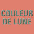 Couleurs de Lune, un magasin en centre ville de Montpellier de perles pour la bijouterie fantaisie - logo