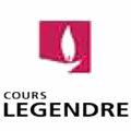 Cours Legendre, une agence pour la reussite scolaire dans le quartier Antigone, Montpellier