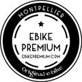 EBIKEPREMIUM Montpellier dédié aux vélos électrique propose la location de vélo électrique et la vente de vélo électrique sur Montpellier avec des cycles de tous styles : vintage, urbain, ...