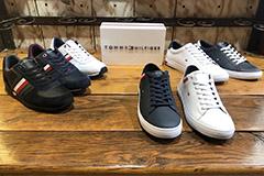 Erbé Espace de la Chaussure Montpellier | Collection Hiver 2020-21