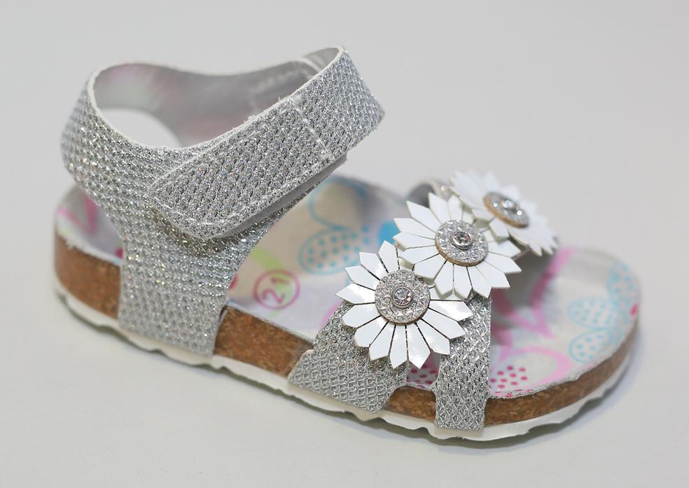 meilleur prix gamme complète de spécifications en stock Erbé Pérols Chaussures Auchan | Montpellier-Shopping.fr