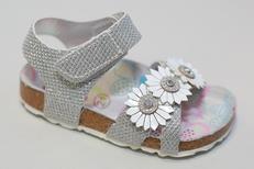 Erbé Pérols Chaussures vend des chaussures enfants dans la galerie marchande d'Auchan (® SAAM-fabrice Chort)