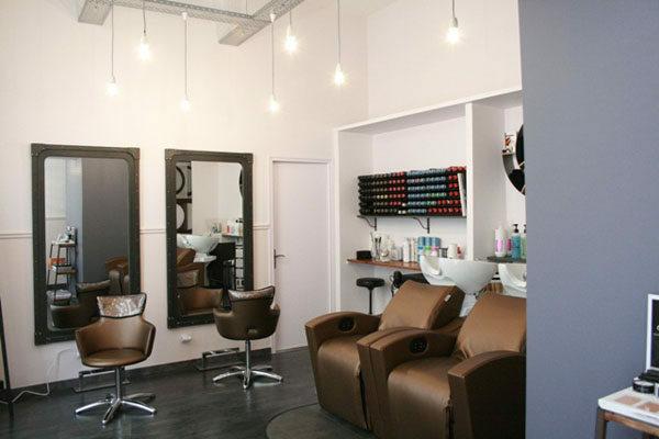 Salon de coiffure montpellier avec accueil personnalis for Salon ce montpellier