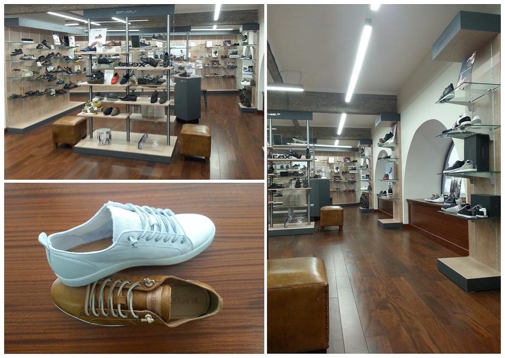 aac65d39cd2 Escassut-Montpellier-Mode-Homme-vend-des-chaussures -Homme-en-centre-ville reference.jpg