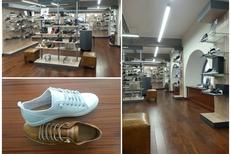 Escassut Montpellier Mode Homme vend des chaussures Homme en centre-ville (® escassut-Sophie Sobieraj)