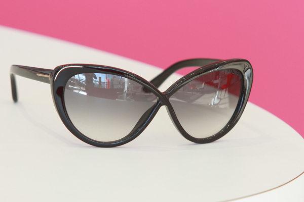 781a1d345f2502 ... Eyes Optic Castelnau le Lez opticien discounter propose des lunettes de  soleil pas chères ...