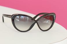 Eyes Optic Castelnau le Lez opticien discounter propose des lunettes de soleil pas chères (® networld-Fabrice Chort)