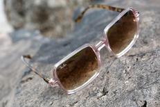 Eyes Optic Pézénas est un opticien à prix réduits qui vend des lunettes et des solaires pas cher (® SAAM fabrice Chort)