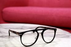 Opticien Carrefour Saint Clément de Rivière Eyes Optic vend des lunettes à prix discount (® SAAM-fabrice Chort)