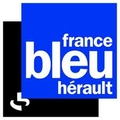 Logo de france bleu herault - Montpellier-Shopping.fr
