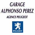 Garage Alphonso Perez Lattes-Maurin une concession Peugeot et un garage automobile situé dans le Parc Activa