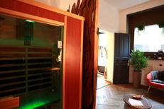 Genome Montpellier Institut propose un Sauna Homme au sein de son centre de soins et mise en beauté masculine en centre-ville (® SAAM-fabrice CHort)