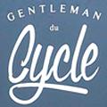 Gentleman du Cycle Montpellier magasin de vélos qui vend des vélos de marque, des vélos électriques, des accessoires pour vélo et assure également l'entretien de vos cycles en centre-ville.