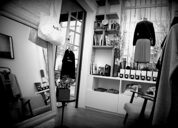 Have a nice day montpellier concept store montpellier - Paris store saint jean de vedas ...