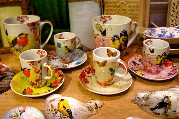 Boutique Decoration Montpellier : Images de demain montpellier carterie décoration
