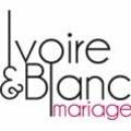 Ivoire et Blanc Mariage spécialiste de robes de mariage au centre-ville de Montpellier