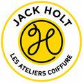 Jack Holt Montpellier est un salon de coiffure mixte au bas de la rue Saint Guilhem au centre-ville.