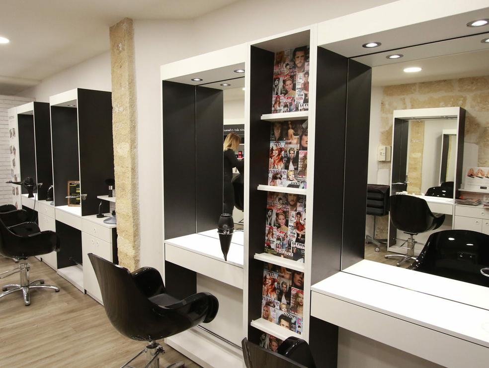 Salon coiffure montpellier centre votre nouveau blog for Salon montpellier
