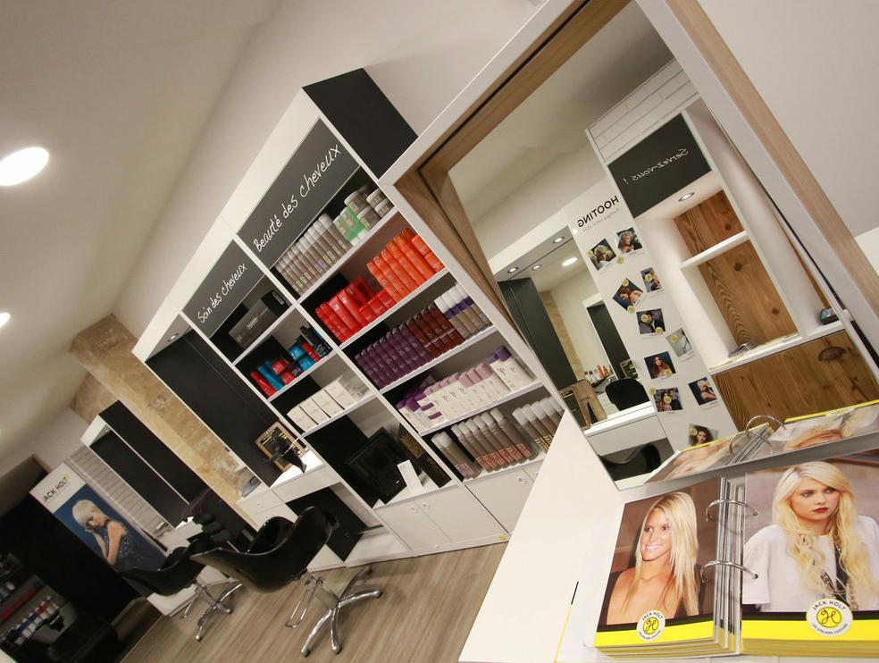 Salon coiffure montpellier centre votre nouveau blog for Salon de l etudiant montpellier