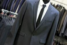 Le 18 Castelnau le Lez propose des costumes de marques près de Montpellier à prix discount à l'Aube Rouge  (® networld – fabrice Chort)
