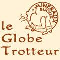 Le Globe Trotteur Montpellier vend des mineraux, pierres fines, bijoux proche de Saint Roch dans le centre-ville
