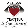 boucherie-traiteur Le Grau Gourmand du Grau-du-Roi